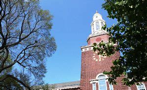 College Of Staten Island Acceptance Letter college of staten island sat scores acceptance rate