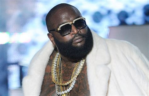 illuminati rick ross rick ross responds to illuminati claims lazer