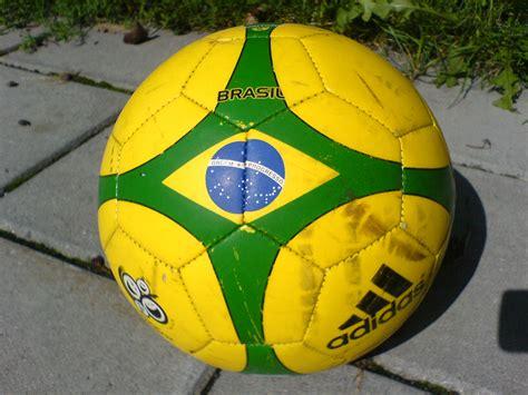 Brésil File Brasil 2006 Jpg Wikimedia Commons