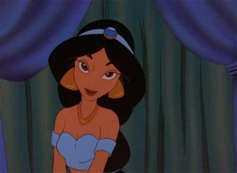 download film indonesia claudia jasmine princess jasmine from return of jafar movie princess