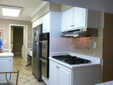 Kitchen Renovations Rockhton by Beyer Builders Inc Belvidere Il 61008 Angies List