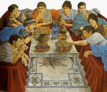 alimentazione degli antichi romani alimenti ed agricolura degli antichi romani san leonardo