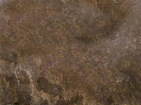 granite bathroom floor tiles tile bathroom floors hgtv