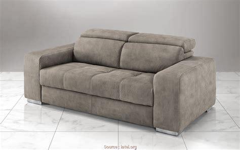 divani matera divertente 4 divano mondo convenienza matera jake vintage