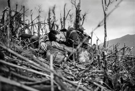 the photograph a visual in her own words photographing the vietnam war the new york times