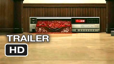 room 237 trailer room 237 official trailer 2 2013 the shining documentary hd