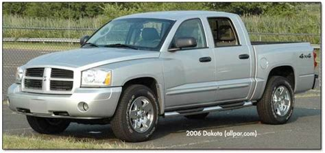 old car owners manuals 2009 dodge dakota electronic toll collection dodge dakota 2005 2008 service repair manual download manuals am