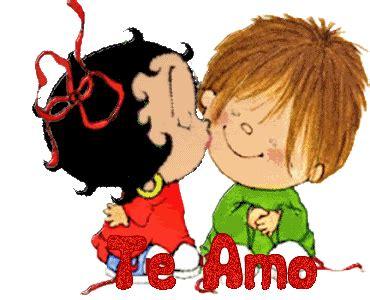 imagenes animadas haciendo el amor con movimiento im 225 genes de amor con movimiento corazones rosas ositos