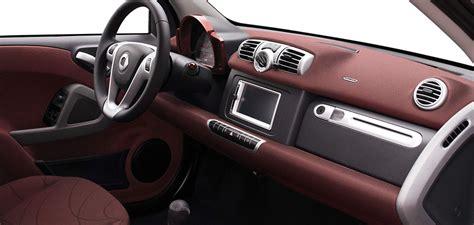 car dash smart car wood grain dash kits daily delaware