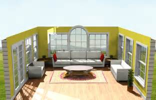 family room addition plans marceladick