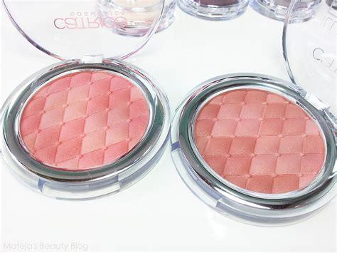 Image result for illuminating blush