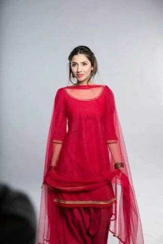 wonderful suit  net dupatta   making