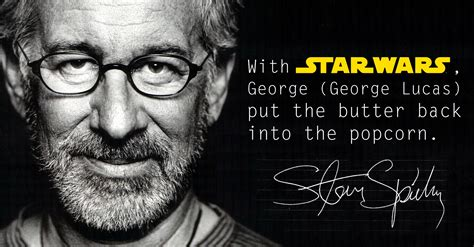 themes in spielberg films stanley kubrick quotes quotesgram