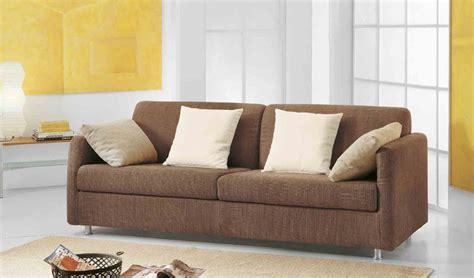 divano letto poco prezzo divano letto boston prezzo urano divano letto 2 posti in