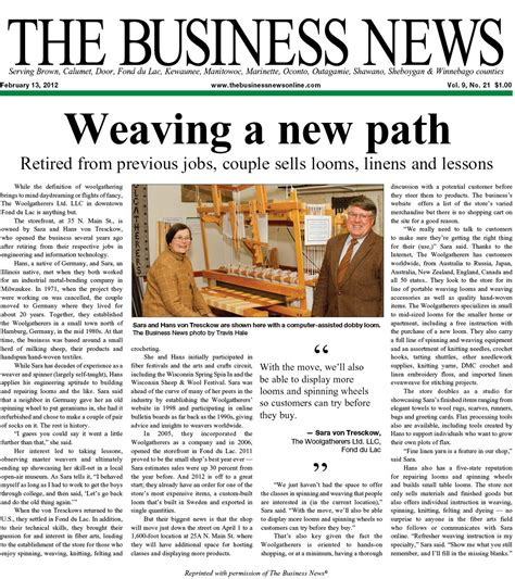 ta bay times business section business news articles