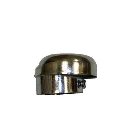 Belle Foret OEM 1 1/2 in. Slip On Oil Vent Cap 14038P