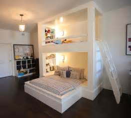 Loft Bed Nook 25 Best Ideas About Bunk Beds On Bunk