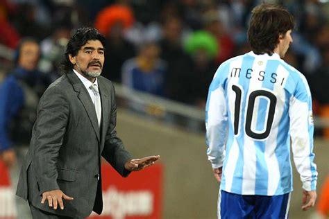 best of diego maradona the best of diego maradona gq234 news