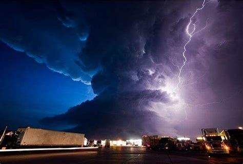 Dreamscape Lighting Tornado Leahsweather