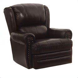 tall man recliners oversized recliners big man recliner big and tall