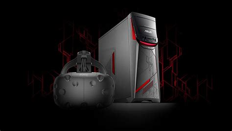 Free Htc Vive Giveaway - enter to win an htc vive and asus gaming desktop from vrheads vrheads forum