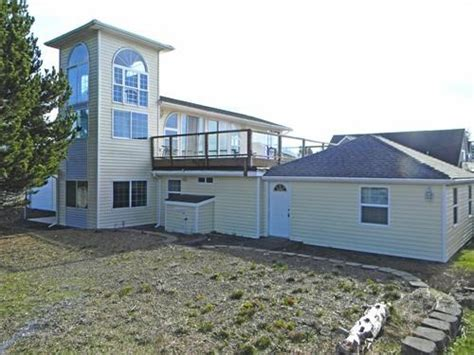 houses lincoln city lincoln city oregon reo homes foreclosures in lincoln