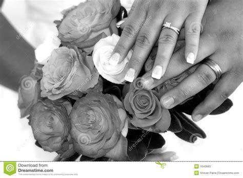 imagenes a blanco y negro de novios amor blanco y negro fotos de archivo imagen 1643683