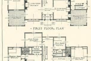 Mr Blandings Dream House Floor Plans great gatsby house floor plan additionally medieval castle floor plans