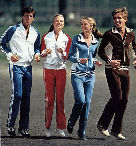 popular in styles 1985 1980s fashion trends and popular culture fashions cloth