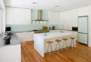 Modern Kitchen Flooring Materials For Kitchen Floors Ayanahouse