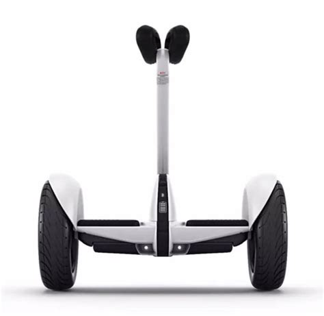 Mini Segway 2 Stang Merk Rider ecorider mini segway self balancing electric scooter ecorider