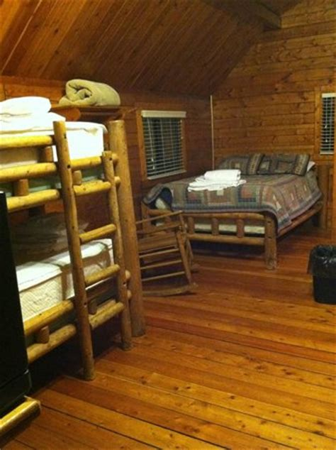 Cabin Rentals Columbus Ga by Bedroom Picture Of Uchee Creek Army Cground And