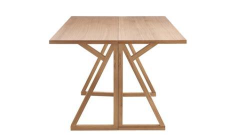 aneka model meja  ruangan tampak luas cantik tempoco