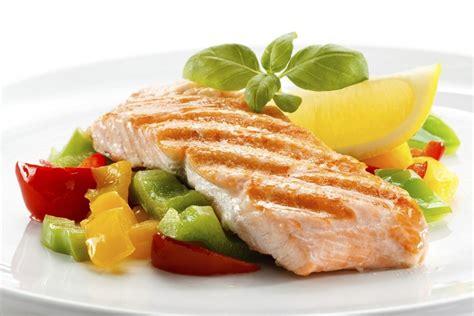 alimentos prohibidos hipertension alimentos prohibidos para hipertensos saludalia