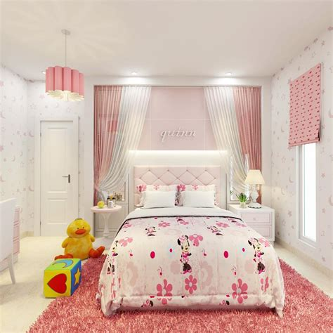 desain interior kamar anak 24 elegant storage ideas for small spaces creativefan
