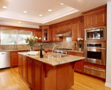 best cabinet refinishing products cabinet refinishing painting kitchen cabinets