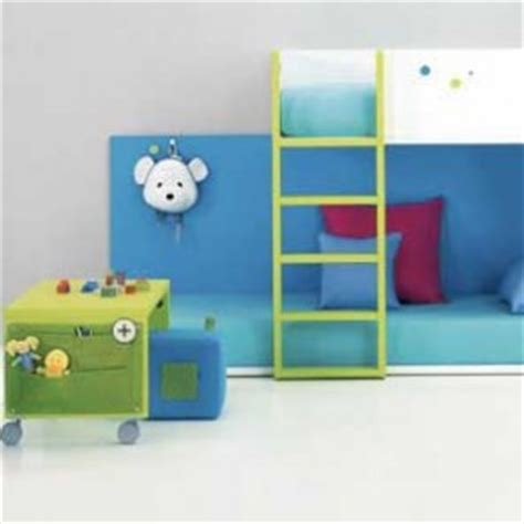 30 fresh space saving bunk beds ideas for your home freshome com the best 30 fresh space saving bunk beds ideas interior