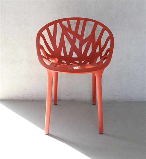 bouroullec design vegetal chair by ronan and erwan bouroullec chairblog eu