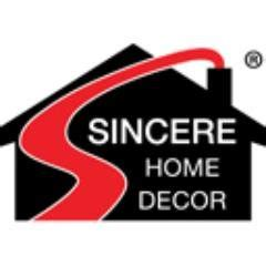 Sincere Home Decor | sincere home decor sincerehome twitter