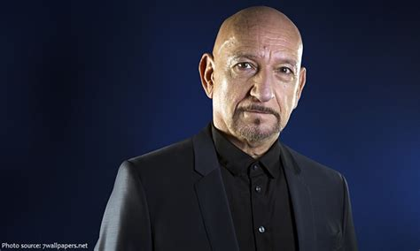 ben kingsley birth name interesting facts about ben kingsley just fun facts