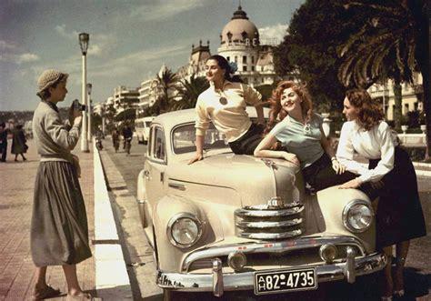 imagenes retro autos what is vintage gingermegs vintage