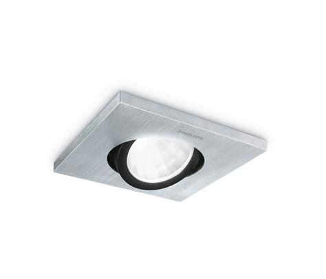 Lu Downlight Philips philips luminarias stylid downlight bbg512 1xsled400 840