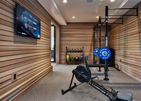 home gym studio design best 25 home gym design ideas on pinterest home gyms