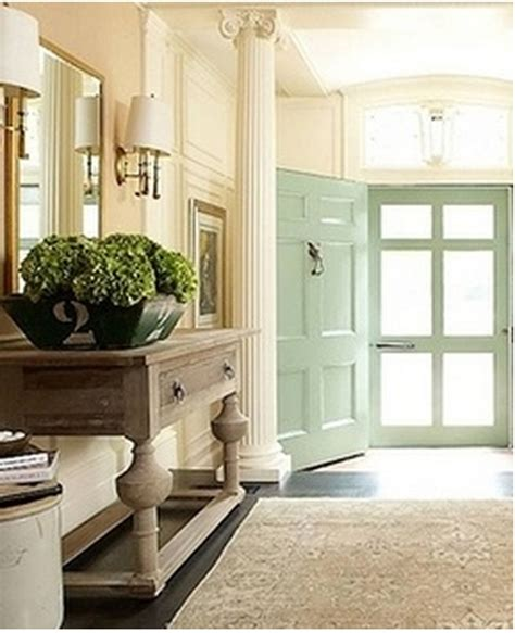 beautiful entryways beautiful entryway for the home pinterest