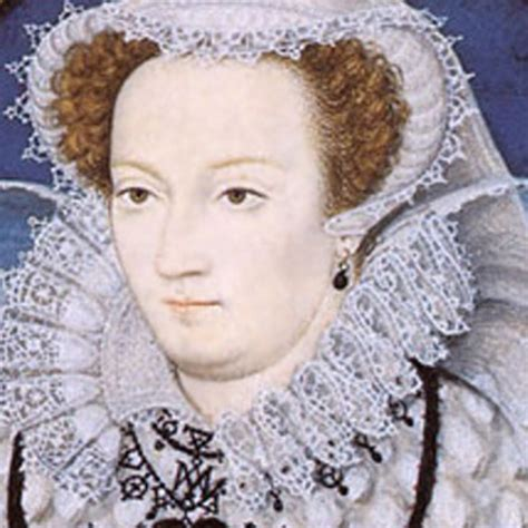 biography of queen mary mary queen of scots biography biography