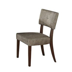 Cymax Dining Chairs Espresso Dining Chairs Cymax Stores