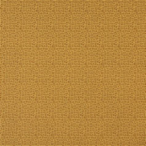 upholstery grade fabric gold cobblestone contract grade upholstery fabric by the yard