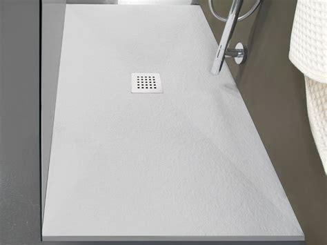 piatto doccia 90x80 piatto doccia cm 90x80 bianco iperceramica