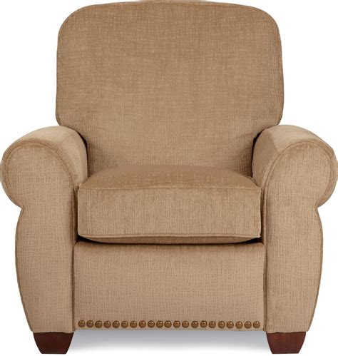 what is a high leg recliner emerson high leg recliner town country furniture