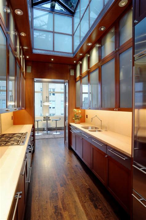 Grand York Interiors by Trendhome Thierry Mugler Ny Penthouse For Sale Trendland